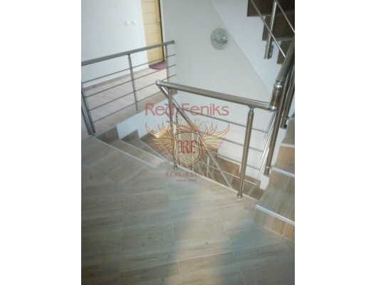 Flat in Sutomore, apartment for sale in Region Bar and Ulcinj, sale apartment in Bar, buy home in Montenegro