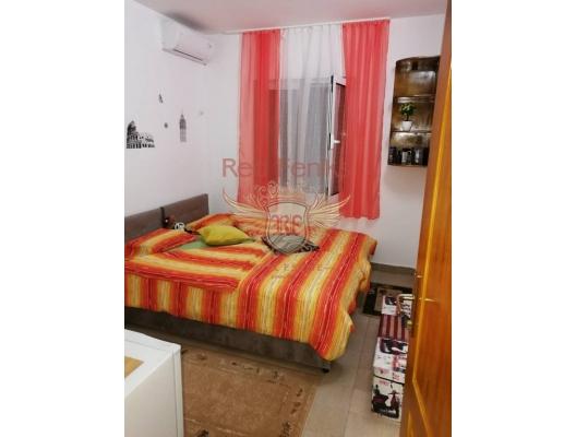 Magnificent house in Budva, buy home in Montenegro, buy villa in Region Budva, villa near the sea Becici