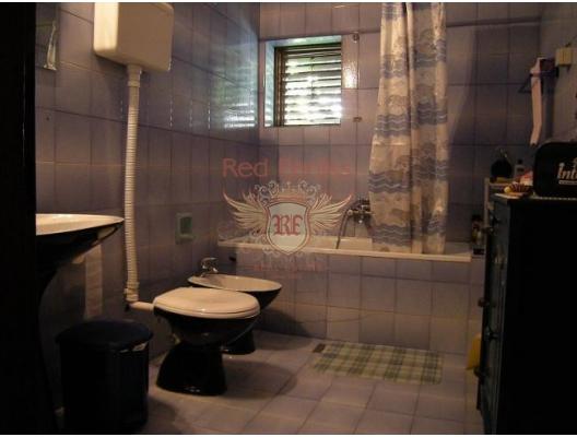 Family house in Dobrota, Dobrota satılık müstakil ev, Dobrota satılık müstakil ev, Kotor-Bay satılık villa