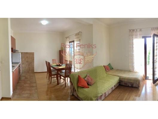 Risan'da Satılık Daireler, Kotor-Bay da satılık evler, Kotor-Bay satılık daire, Kotor-Bay satılık daireler