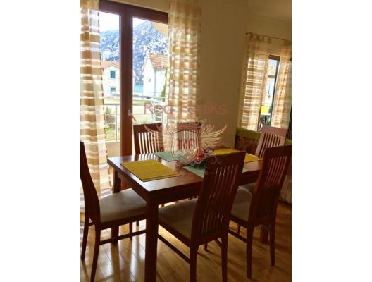 Risan'da Satılık Daireler, Kotor-Bay da ev fiyatları, Kotor-Bay satılık ev fiyatları, Kotor-Bay ev almak