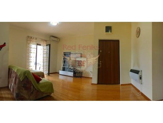 Risan'da Satılık Daireler, Karadağ satılık evler, Karadağ da satılık daire, Karadağ da satılık daireler
