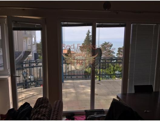 House in Zeleni Pojas, buy home in Montenegro, buy villa in Region Bar and Ulcinj, villa near the sea Bar