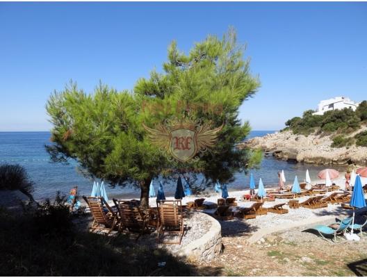 Plaja sadece 70 metre uzaklıkta güzel bir daire, Region Bar and Ulcinj da ev fiyatları, Region Bar and Ulcinj satılık ev fiyatları, Region Bar and Ulcinj ev almak