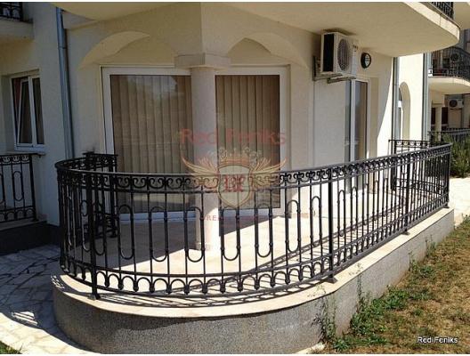 Kavac'da Apartman Dairesi, Karadağ satılık evler, Karadağ da satılık daire, Karadağ da satılık daireler