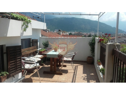 Flat in Budva, apartments for rent in Becici buy, apartments for sale in Montenegro, flats in Montenegro sale