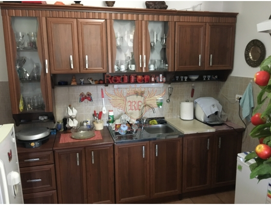 Montenegro real estate, property in Montenegro, flats in Region Bar and Ulcinj, apartments in Region Bar and Ulcinj, apartments in Montenegro, apartments with high rental potential in Montenegro buy, apartments in Montenegro buy, apartments for rent in Bar buy, apartments for sale in Montenegro, flats in Montenegro sale, apartment for sale in Region Bar and Ulcinj, sale apartment in Bar, buy home in Montenegro, sea view apartment for sale in Montenegro, buy apartment in Bar, house in Region Bar and Ulcinj