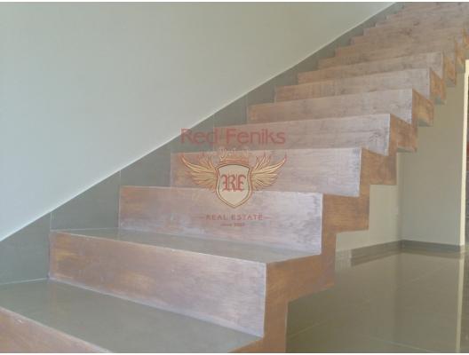 Bar'da büyük ev, Karadağ Villa Fiyatları Karadağ da satılık ev, Montenegro da satılık ev, Karadağ satılık villa