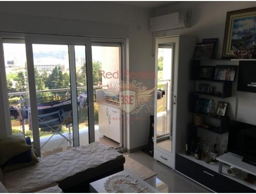 Bar'da Denize 300 mt. Satılık Daire, Karadağ satılık evler, Karadağ da satılık daire, Karadağ da satılık daireler