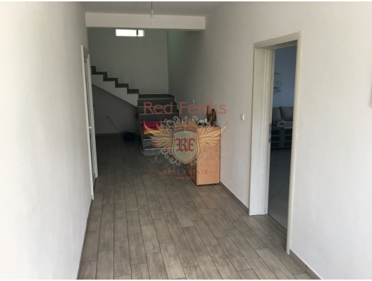 Bar (Ilino) 'da180 m2 Ev, Karadağ satılık ev, Karadağ satılık müstakil ev, Karadağ Ev Fiyatları