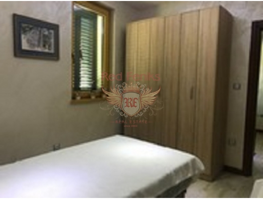 Beautiful Two Bedrooms Apartment, Herceg Novi da satılık evler, Herceg Novi satılık daire, Herceg Novi satılık daireler