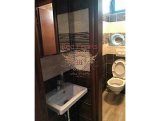 Beautiful Two Bedrooms Apartment, Herceg Novi da ev fiyatları, Herceg Novi satılık ev fiyatları, Herceg Novi ev almak