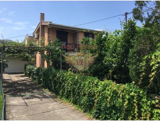 Bar civarında Satılık Ev, Karadağ Villa Fiyatları Karadağ da satılık ev, Montenegro da satılık ev, Karadağ satılık villa