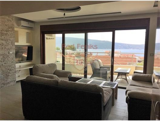 Luxury Аpartments in Condominium, Karadağ satılık evler, Karadağ da satılık daire, Karadağ da satılık daireler