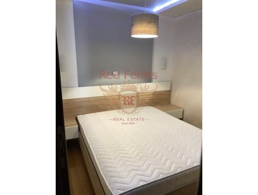 Luxury Аpartments in Condominium, Baosici da satılık evler, Baosici satılık daire, Baosici satılık daireler