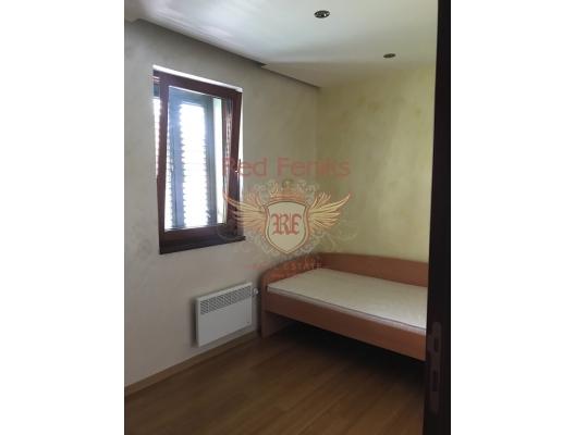 Luxury Аpartments in Condominium, Baosici dan ev almak, Herceg Novi da satılık ev, Herceg Novi da satılık emlak