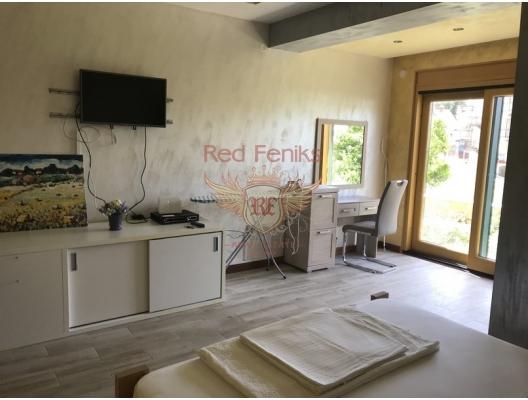 Beautiful Two Bedrooms Apartment, Karadağ satılık evler, Karadağ da satılık daire, Karadağ da satılık daireler