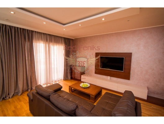 Budva'da Yatırımlık Daire, Becici da ev fiyatları, Becici satılık ev fiyatları, Becici da ev almak