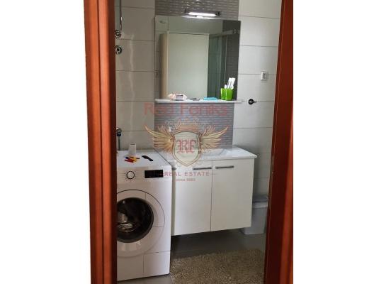 Seafront One Bedroom Apartment, Herceg Novi da satılık evler, Herceg Novi satılık daire, Herceg Novi satılık daireler