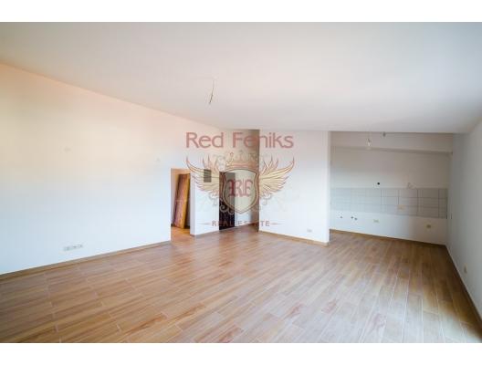 Petrovac'da Penthouse, Region Budva da satılık evler, Region Budva satılık daire, Region Budva satılık daireler
