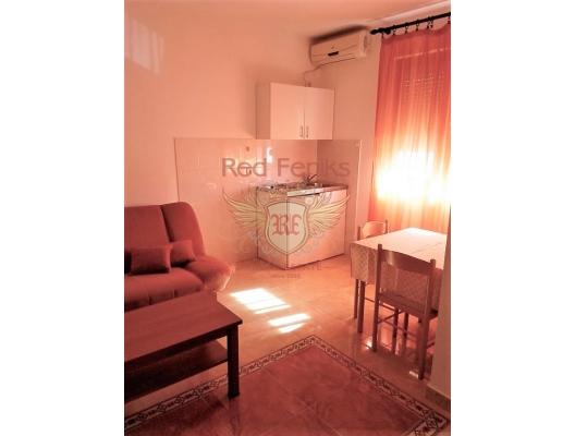Mini Hotel in Shushanj, Bar, Bar house buy, buy house in Montenegro, sea view house for sale in Montenegro