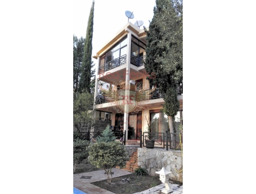 New House Near The Sea, Region Bar and Ulcinj satılık müstakil ev, Region Bar and Ulcinj satılık müstakil ev