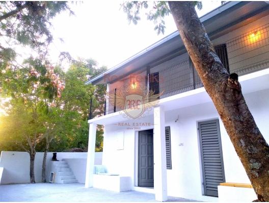 Havuzlu Özel Villa, Karadağ satılık ev, Karadağ satılık müstakil ev, Karadağ Ev Fiyatları