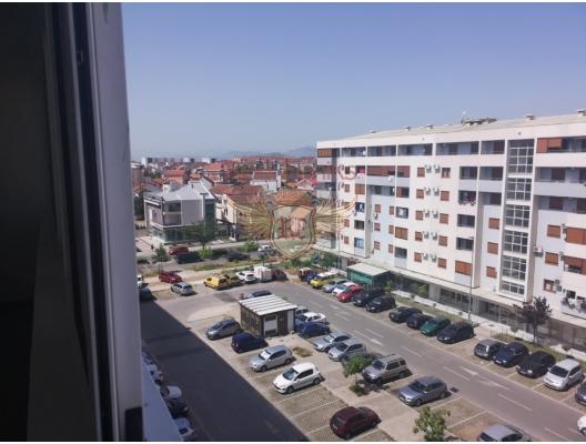 Podgorica'da Tek Yatak Odalı Daire, Cetinje da satılık evler, Cetinje satılık daire, Cetinje satılık daireler