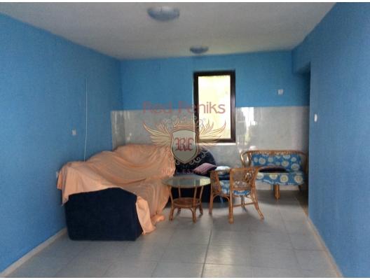 House in Dobra Voda, Karadağ Villa Fiyatları Karadağ da satılık ev, Montenegro da satılık ev, Karadağ satılık villa
