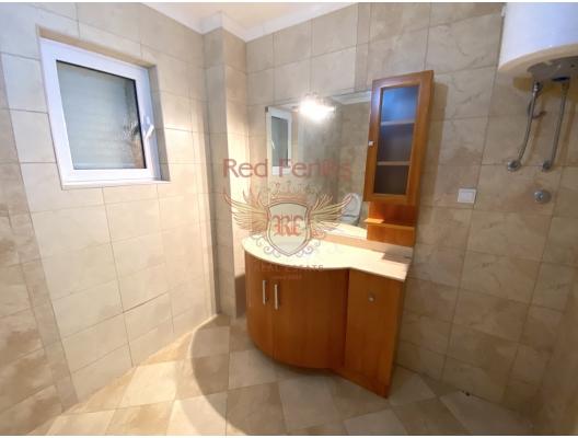 Schöne Villa in Blizikuce, Haus mit Meerblick zum Verkauf in Montenegro, Haus in Montenegro kaufen