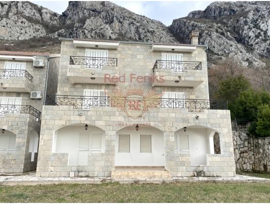 Schöne Villa in Blizikuce, Montenegro Immobilien, Immobilien in Montenegro