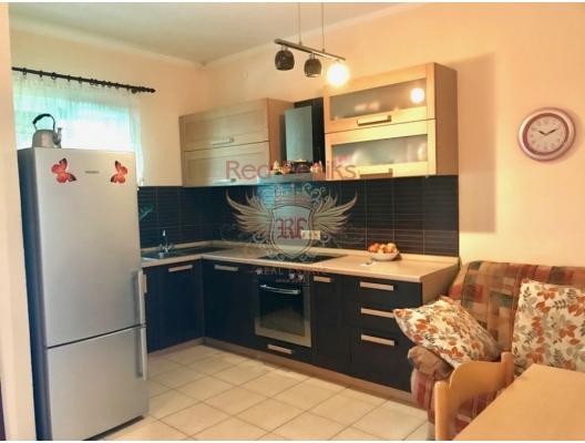 Zelenika, Herceg Novi Rivierası'nda Müstakil Ev, Herceg Novi satılık müstakil ev, Herceg Novi satılık müstakil ev