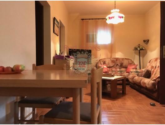 Zelenika, Herceg Novi Rivierası'nda Müstakil Ev, Herceg Novi satılık müstakil ev, Herceg Novi satılık villa