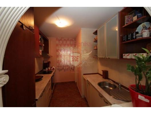 Bar'da Apartman Dairesi, Montenegro da satılık emlak, Bar da satılık ev, Bar da satılık emlak