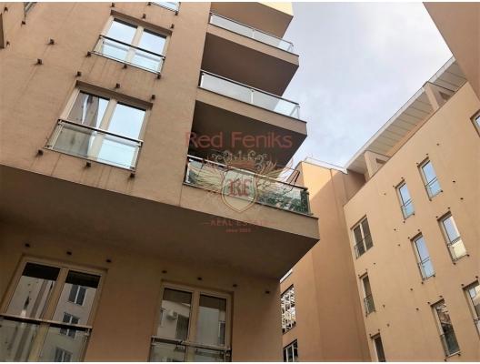 Kiraya Vermek Icin Muazzam Daireler, karadağ da satılık cafe, montenegro satılık lokanta, Karadağ da satılık lokanta