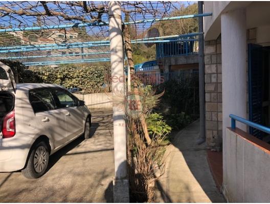 Spacious Apartment in Budva, Karadağ satılık evler, Karadağ da satılık daire, Karadağ da satılık daireler