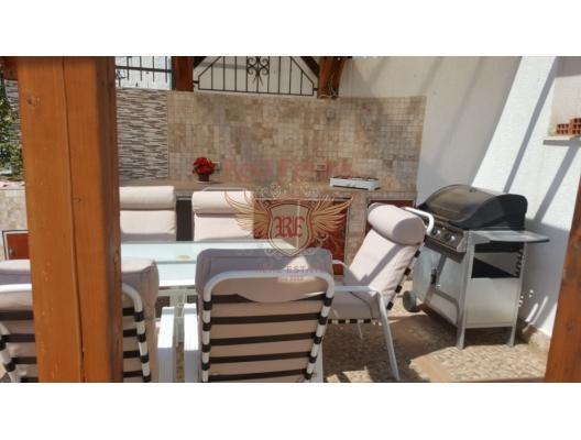 Luxury Villa in Bar Riviera, Karadağ Villa Fiyatları Karadağ da satılık ev, Montenegro da satılık ev, Karadağ satılık villa