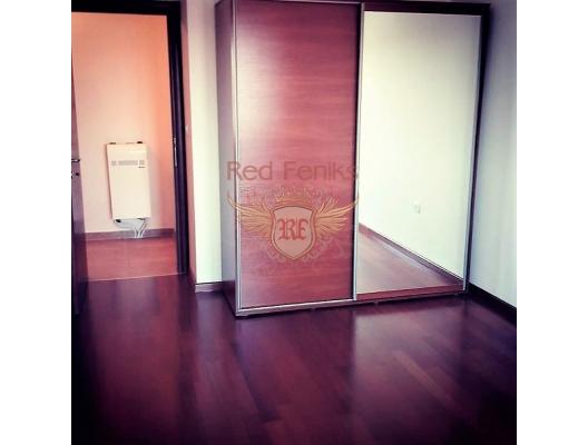 Zabljak'da 1+1 Daire 54 m2 Daire, Karadağ da satılık ev, Montenegro da satılık ev, Karadağ da satılık emlak
