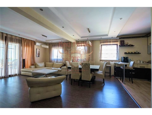 Amazing Three Bedroom Apartment, Region Bar and Ulcinj da satılık evler, Region Bar and Ulcinj satılık daire, Region Bar and Ulcinj satılık daireler