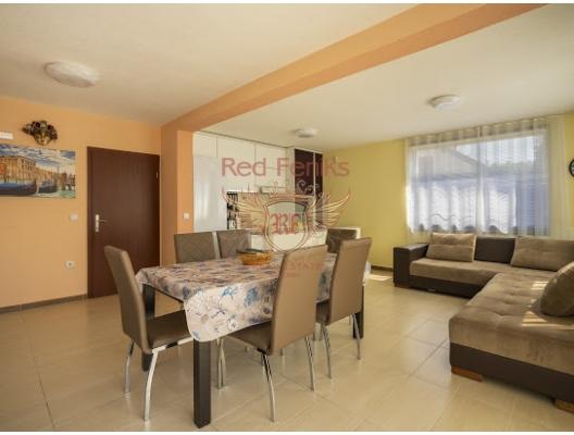 Bir tatil yerinde bir arsa ile ev Ratac, Bar satılık müstakil ev, Bar satılık müstakil ev, Region Bar and Ulcinj satılık villa