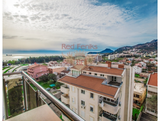 Apartment In Bar, apartment for sale in Region Bar and Ulcinj, sale apartment in Bar, buy home in Montenegro