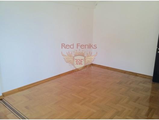 Petrovac'ta İki Yatak Odalı Daire 3+3, Becici dan ev almak, Region Budva da satılık ev, Region Budva da satılık emlak