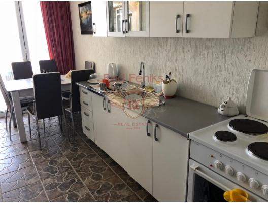 Panoramic house in Przno, Karadağ Villa Fiyatları Karadağ da satılık ev, Montenegro da satılık ev, Karadağ satılık villa