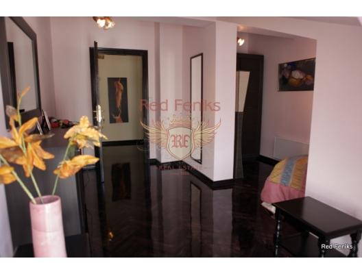 Stoliv ilk satırında muhteşem villa, Karadağ satılık ev, Karadağ satılık müstakil ev, Karadağ Ev Fiyatları