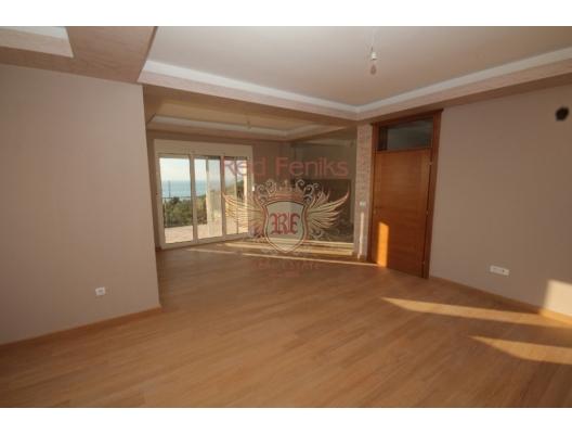 House in Dobra Voda, buy home in Montenegro, buy villa in Region Bar and Ulcinj, villa near the sea Bar
