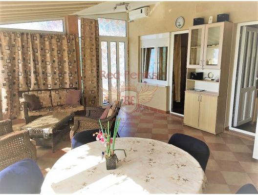Bar'da deniz manzaralı güzel ev, Region Bar and Ulcinj satılık müstakil ev, Region Bar and Ulcinj satılık müstakil ev