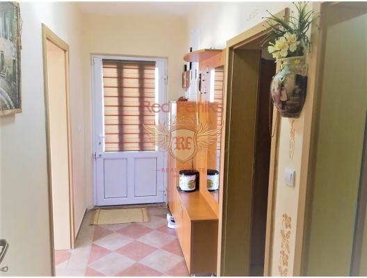 Bar'da deniz manzaralı güzel ev, Bar satılık müstakil ev, Bar satılık müstakil ev, Region Bar and Ulcinj satılık villa