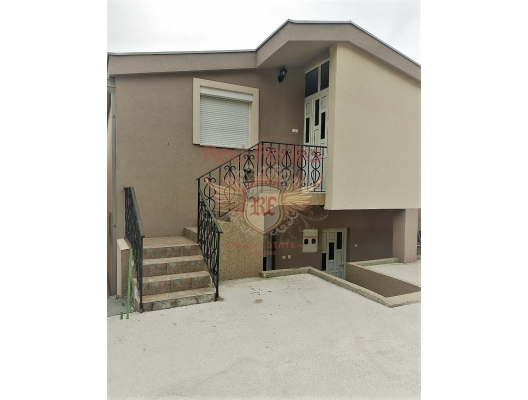 Comfortable house with sea views in Shushan, Bar house buy, buy house in Montenegro, sea view house for sale in Montenegro