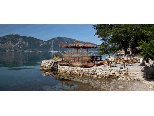 Orahovac'ta Daire, Karadağ da satılık ev, Montenegro da satılık ev, Karadağ da satılık emlak
