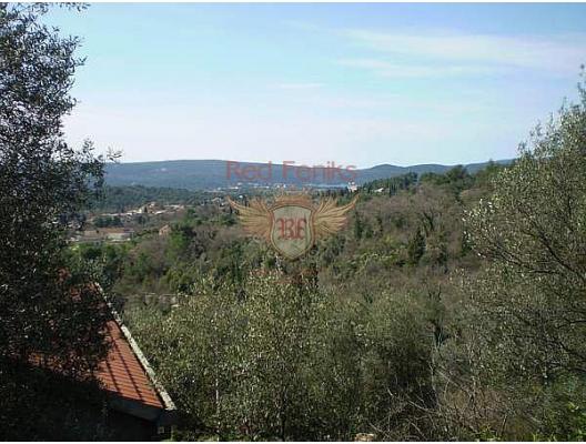 Tivat'ta Ev, Karadağ Villa Fiyatları Karadağ da satılık ev, Montenegro da satılık ev, Karadağ satılık villa